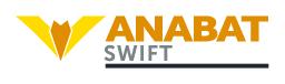 Anabat Swift