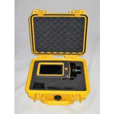 Bat Detecting - Products